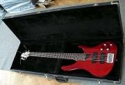 Washburn XB-500  basszusgitár