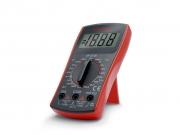 MP-25109 digitális multiméter