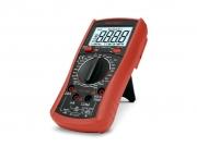 MX-25201 Multiméter, True RMS méréssel