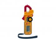 MC-25603 Digitális lakatfogó érintkezés nélküli áram detektálással