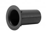 39208 bassreflex cső, 59mm