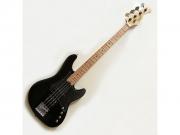 Co-GB74JH-TBK  Basszusgitár, aktiv elektronikával