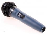 MB 1K  dinamikus vokál mikrofon