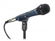 MB 3K dinamikus vokál mikrofon