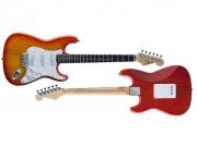 Rocker-Pro 200S elektromos gitár