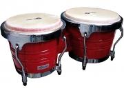 SB-02 szériájú bongó