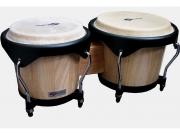 SB-01 szériájú bongó