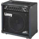 LX-20R  gitárkombó, 15W