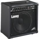 LX 35R gitárkombó, 30W