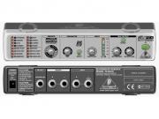 FEX-800 ének multieffekt