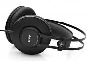 K52 stúdió fejhallgató