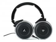 K-167 DJ fejhallgató