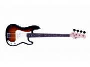 SPB-600 basszusgitár