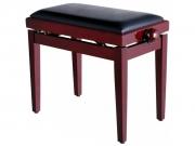 SBH 100 zongorapad