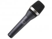D-5 dinamikus énekmikrofon
