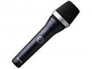 D-5C dinamikus énekmikrofon