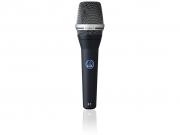 D-7 Dinamikus szólóének mikrofon