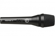 P-3S Dinamikus mikrofon