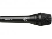 P-5 dinamikus mikrofon
