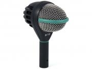 D-112 MKII  dinamikus lábdob mikrofon
