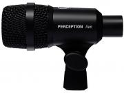 P-4 Live  dinamikus hangszer mikrofon