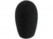 WS-30 mikrofon szélfogó szivacs (11-15mm)
