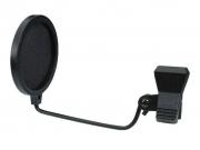 WS-100 stúdió pop-filter