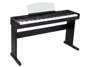Stage Talent szinpadi zongora