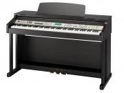 CDP-45 profi digitális pianó