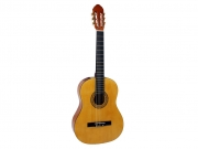 Primera klasszikus gitár
