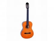 CG-200 klasszikus gitár