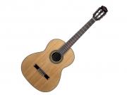 CN-90 klasszikus gitár