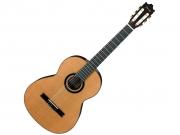 GA-15 klasszikus gitár