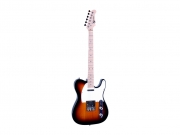 STL-501   elektromos gitár