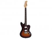 SJAG-611PH elektromos gitár