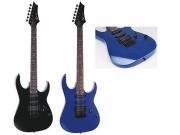 SMB-100 elektromos gitár