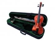 YV-141 hegedű készlet