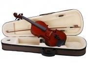Virtuoso Student  VSVI hegedű széria