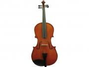 VL-408 Viola Studio brácsa készlet