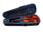 V-400  4/4 Hegedű szett