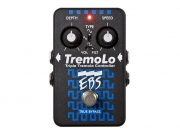 Bass Tremolo