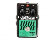 UniChorus   kórus, flanger, pitch