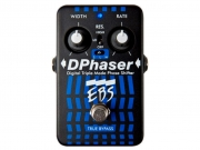 DPhaser    Phase shifter