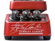 Stanley Clarke hápogó