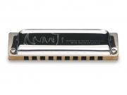 Manji M-20 szájharmonika