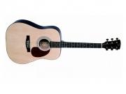 DG-120 western gitár