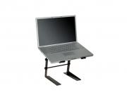 SLAP-100 asztali állvány laptophoz