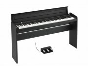 LP-180 digitális piano