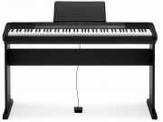 CDP-120 digitális piano