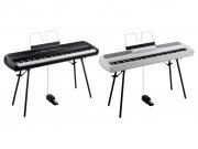 SP-280 digitális piano